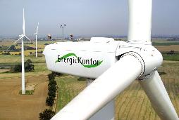 © Flying Digicam / Energiekontor