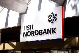 © HSH Nordbank