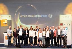 © Georg-Salvamoser-Stiftung