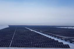 © Goldbeck Solar GmbH