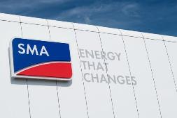 © SMA Solar Technology AG
