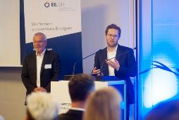 © EE.SH - Netzerkagentur Erneuerbare Energien Schleswig-Holstein