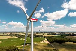 © eno energy GmbH