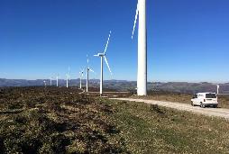 © Deutsche Windtechnik AG