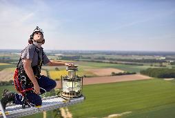 © Windwärts Energie GmbH / Mark Mühlhaus (attenzione)
