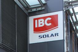 © IBC Solar