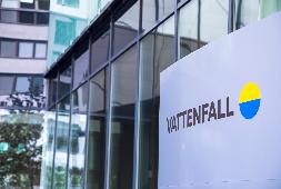 © Vattenfall