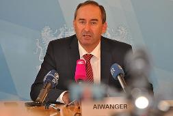 ©  Bayerisches Staatsministerium für Wirtschaft, Landesentwicklung und Energie