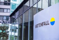 © Vattenfall AB