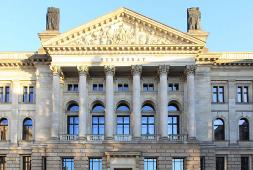 © Bundesrat