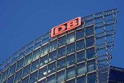 © Deutsche Bahn - Volker Emersleben
