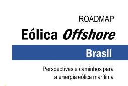 © Empresa de Pesquisa Energética (EPE)