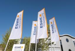© ESWE Versorgungs AG
