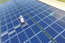 © SMB Solar Multiboard GmbH