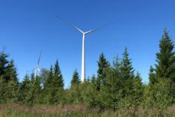 © Energiequelle GmbH