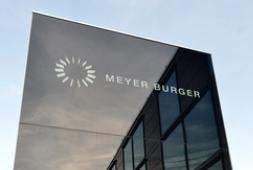 © Meyer Burger Technology AG