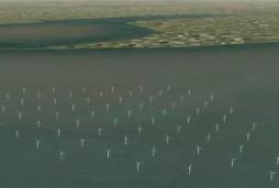 © RWE Renewables GmbH