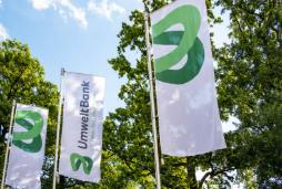 © Umweltbank AG