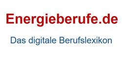 Energieberufe.de
