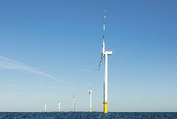 © EDF Renewables