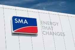 © SMA Solar