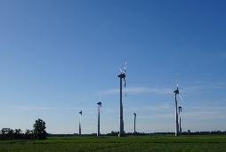 © Windpark Detern Süd GmbH & Co. KG
