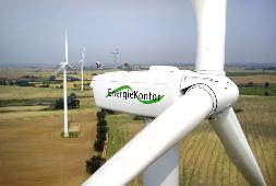 © Energiekontor AG