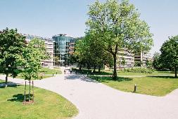 © Stadtwerke München