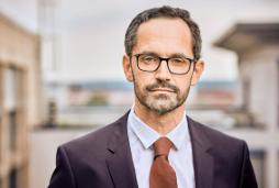 Führungswechsel: Frédéric Lanoë wird neuer CEO der VSB Gruppe