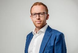 Personalie: Augustin Köllner ist neuer Enertrag Regionalleiter in der Uckermark