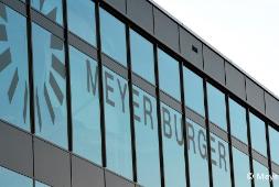 © Meyer Burger AG