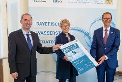 © Wirtschaftsministerium Bayern