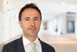 Neue Geschäftsführung: VSB Gruppe baut Standort in Italien aus