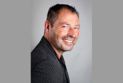 Thorsten Jäger: Neuer Senior Director Group Finance bei Enen Endless Energy