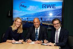 © RWE