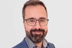 Geschäftsführer-Wechsel: Jan Ducouret folgt bei P&T Technologie auf Robert Conrad