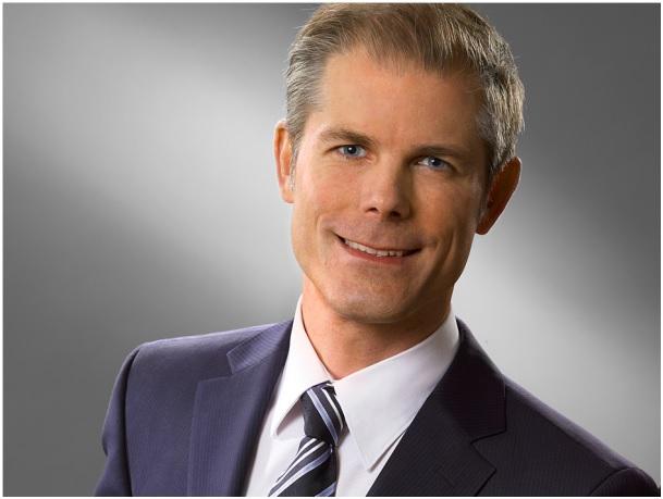 Dirk Manske