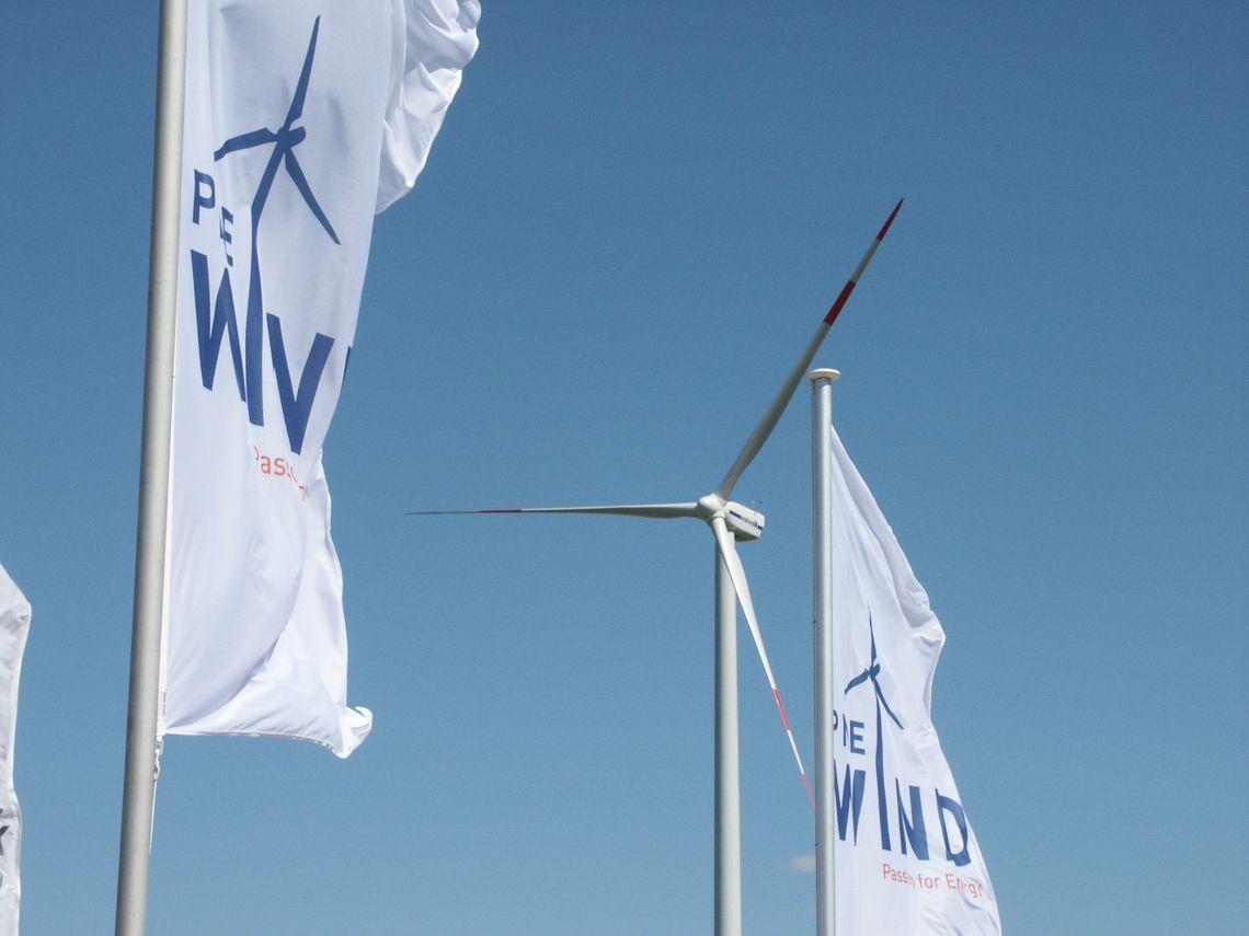 pne wind aktie dividende