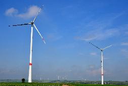 © Trianel Erneuerbare Energien