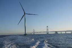© European Energy A/S
